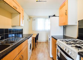 Thumbnail 1 bed flat for sale in Dellafield, Pooles Park, London