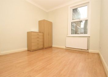 Thumbnail 2 bed flat to rent in Tower Mews, London