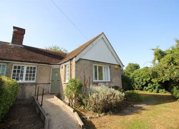 Thumbnail 2 bed bungalow to rent in High Street, Eynsford, Dartford