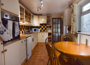 Thumbnail 5 bed shared accommodation to rent in Union Street, Aberystwyth, Ceredigion