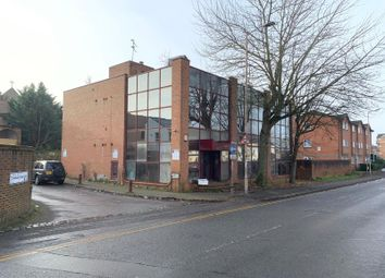 Thumbnail Office for sale in 125 Chatham Street, Reading, Berkshire