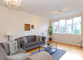 Thumbnail 3 bed flat for sale in Cavendish House, 21 Wellington Road, St Johns Wood