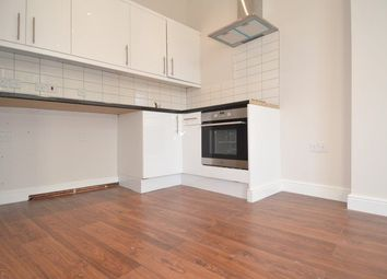 Thumbnail 1 bed flat to rent in Goldhurst Terrace, Hampstead, London