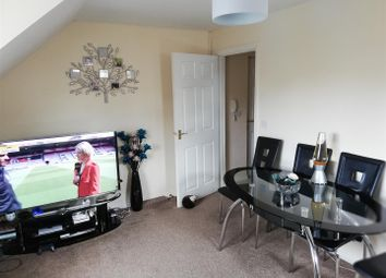 Thumbnail 2 bedroom flat for sale in Flat 6, 2 Chubbs Mews, Poole