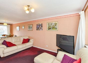 Thumbnail 3 bedroom semi-detached house to rent in Lakers Rise, Banstead
