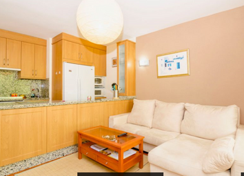 Thumbnail 1 bed apartment for sale in Los Pacos, Fuengirola, Málaga, Andalusia, Spain