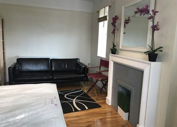 Thumbnail 4 bed flat to rent in Beechcroft Avenue, London