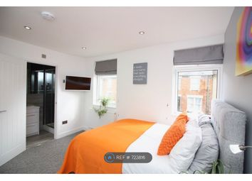 Room to rent in Stafford Street, Swindon SN1