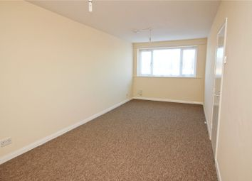 Thumbnail 2 bed flat to rent in Boughton Parade, Loose Road, Maidstone, Kent