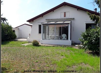 Thumbnail 3 bed property for sale in Aquitaine, Landes, Labenne