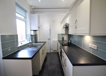 Thumbnail 3 bedroom terraced house to rent in Lincoln St, Norwich