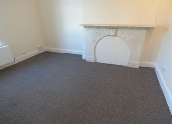 Thumbnail 1 bed flat to rent in Greenfield Road, Liverpool