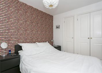 Thumbnail 1 bed flat for sale in 8 Abbey Brewery Court, Swan Street, West Malling