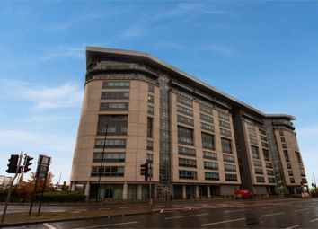 Thumbnail 2 bed flat for sale in West Wear Street, Sunderland, Tyne And Wear