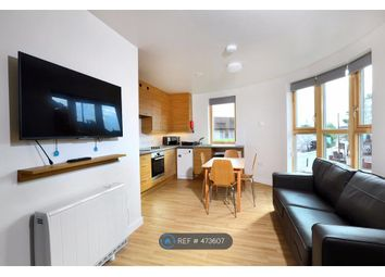 Thumbnail 5 bed flat to rent in Bevois Valley Road, Southampton