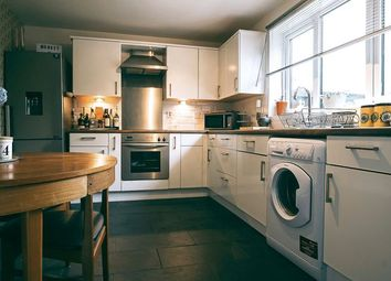 3 bed terraced house for sale in Queen Elizabeth Drive, Oswestry SY11