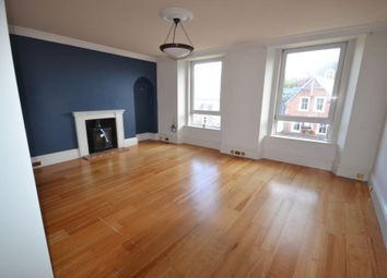 Thumbnail 3 bed maisonette for sale in 4, Oliver Place Hawick
