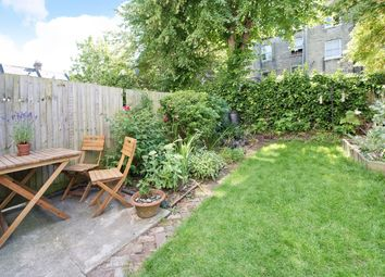 Thumbnail 2 bed flat for sale in Medora Road, Brixton