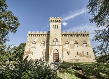 Thumbnail 19 bed château for sale in Florence, Tuscany, Italy