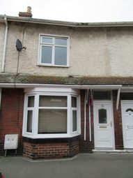 Thumbnail 3 bed terraced house to rent in Dene Crescent, Shotton Colliery, Durham