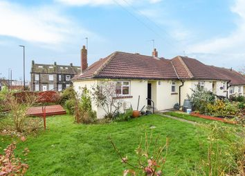 Thumbnail 1 bedroom bungalow for sale in Hawthorn Road, Yeadon, Leeds