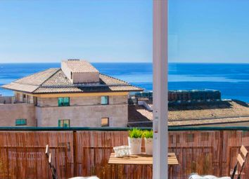 Thumbnail 1 bed apartment for sale in Cala Major, Palma, Majorca, Balearic Islands, Spain