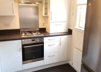 Thumbnail 2 bed flat to rent in Cooper Crescent, Ferniegair, Hamilton