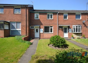 Thumbnail 3 bed terraced house to rent in Bulger Road, Bilston, Wolverhampton