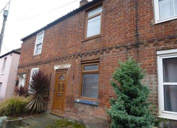 Thumbnail 2 bed property to rent in Warminster Road, Westbury