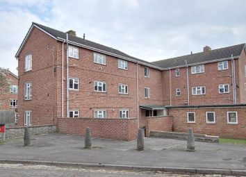 Thumbnail 2 bed flat for sale in College Road, Trowbridge