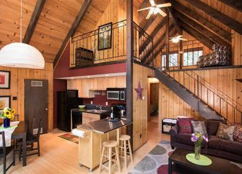 Thumbnail 3 bed chalet for sale in United States Oferica, Ca, United States Of America