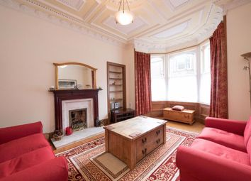 Thumbnail 1 bed flat to rent in Hazelbank Terrace, Shandon