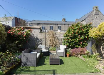 Thumbnail 3 bedroom town house for sale in Neville Street, Ulverston