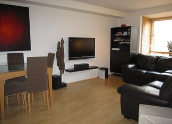 Thumbnail 1 bed detached house to rent in Frogmore, Wandsworth