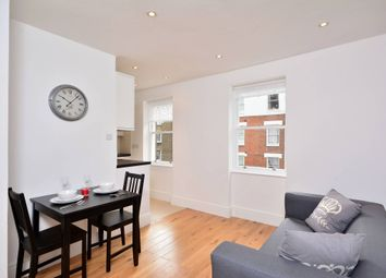 Thumbnail 2 bed flat to rent in Bell St, Marylebone, London