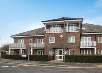 Thumbnail 1 bed flat for sale in Wrights Meadow Road, High Wycombe