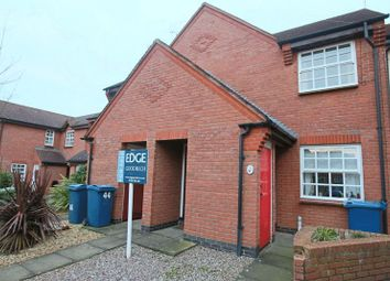 Thumbnail Property for sale in Perle Brook, Eccleshall, Stafford