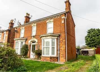 Thumbnail 5 bed detached house for sale in King Street, Kirton