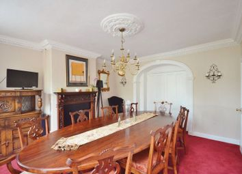 Thumbnail 3 bed terraced house for sale in Church Street, Whitehaven