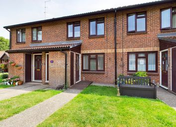 Thumbnail 1 bed flat for sale in Church Court Grove, St Peters, Broadstairs