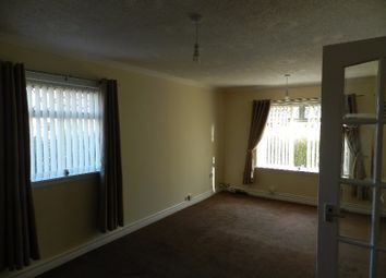 Thumbnail 2 bed flat to rent in Carron Place, Irvine, North Ayrshire