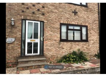 Thumbnail 3 bedroom semi-detached house to rent in High St, Ely
