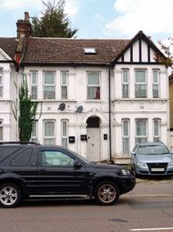 Thumbnail 1 bed flat for sale in 14D Goodmayes Lane, Ilford, Essex