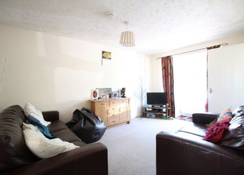 Thumbnail 3 bed terraced house to rent in Ramsey Meadows, Shrewsbury, Shropshire