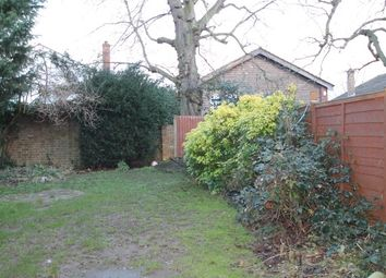 Thumbnail 3 bed property to rent in Stamford Drive, Bromley