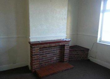 Thumbnail 2 bed terraced house to rent in Kilnhurst Road, Rawmarsh, Rotherham