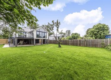 Thumbnail 2 bedroom property for sale in Laleham Reach, Chertsey