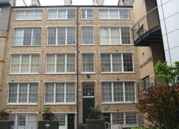 Thumbnail Studio to rent in Regency Chambers, 2 Temple Square, 7 Temple Lane