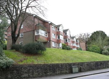 Thumbnail 3 bed flat to rent in Rookwood Court, Guildford, Surrey