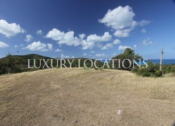 Thumbnail Land for sale in Galley Bay Land, Saint John, Galley Bay, Antigua, Antigua